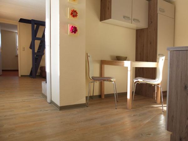 Gartenhaus Mit Küche   Gartenhaus